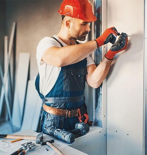 Отделка и ремонт квартиры в Нижнем Новгороде