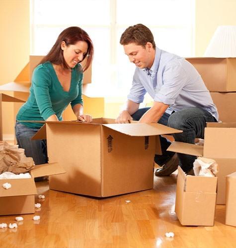Услуги квартирного переезда в Нижнем Новгороде